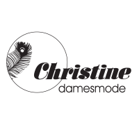Christine Damesmode