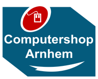 Computershop Arnhem